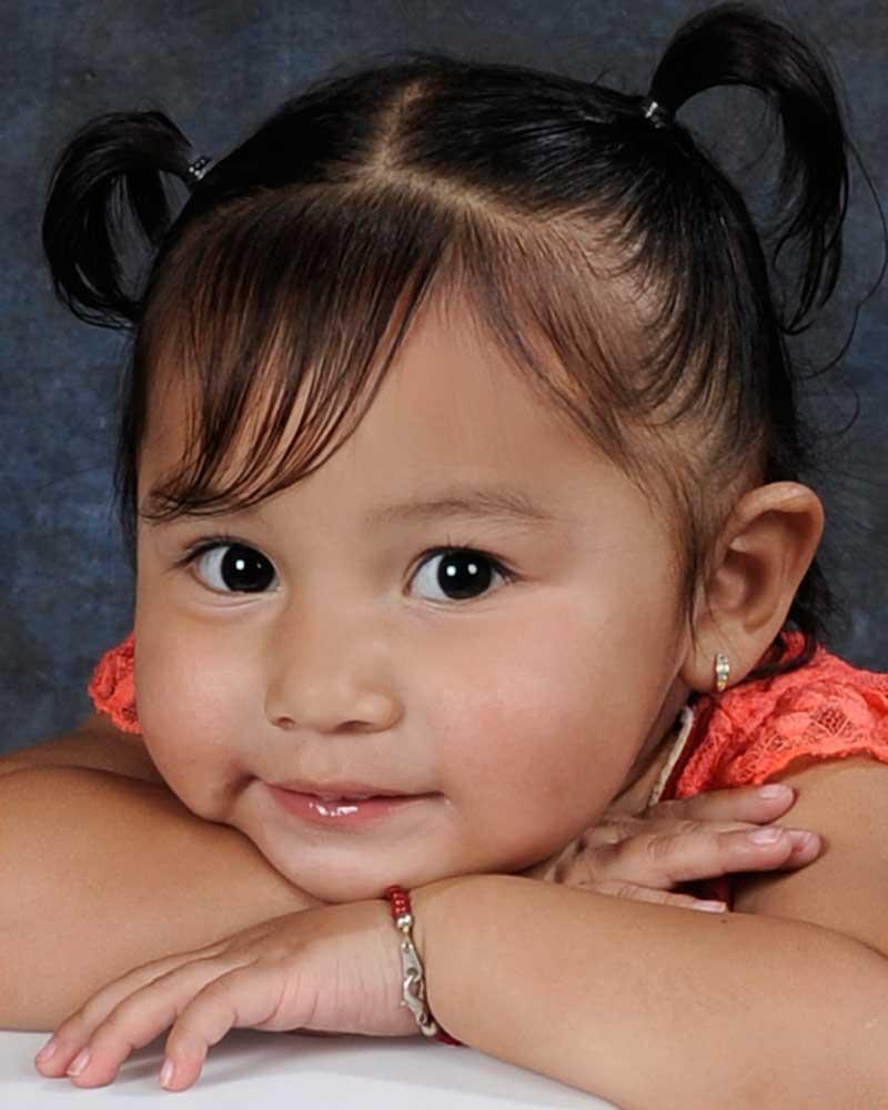 Baby 14