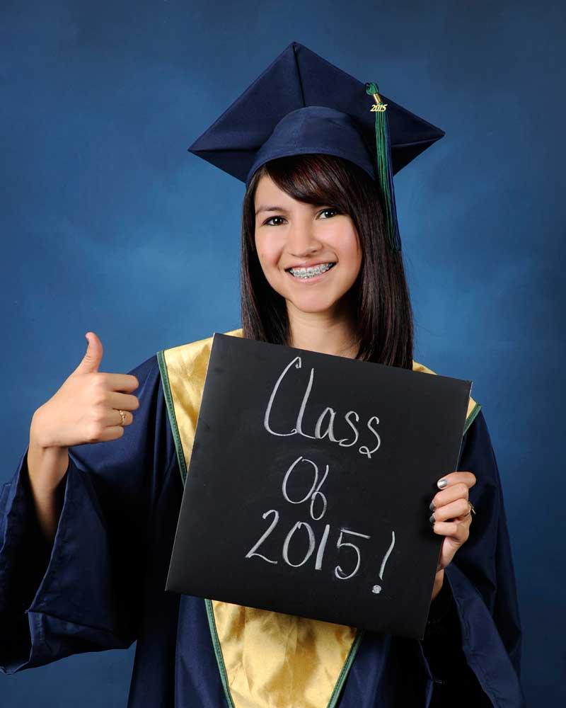 Student 18